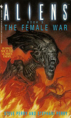 File:The Female War Cover.jpg