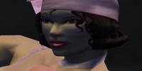 Isabella Borgia