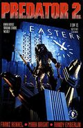 Predator 2 issue 2