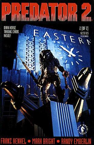 File:Predator 2 issue 2.jpg