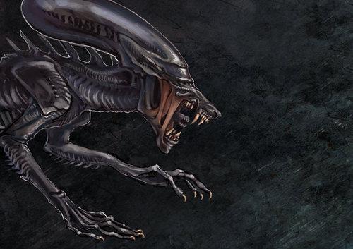 File:Wolf Alien.jpg