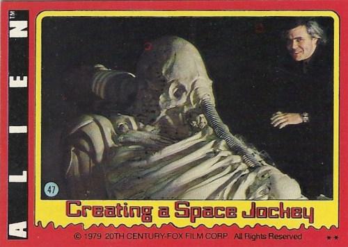 File:Space jockey alien47.jpg