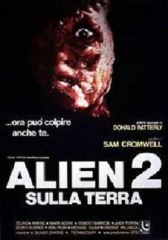 File:Alien-2-On-Earth-1980-6.jpg