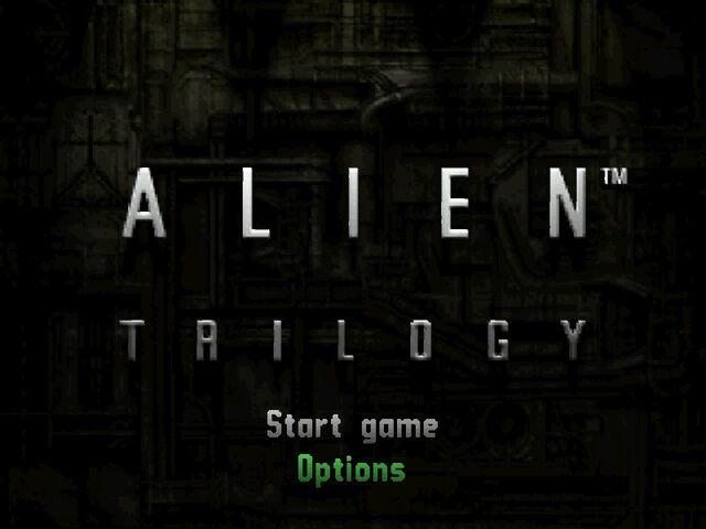 File:Alientrilogymenu.jpg