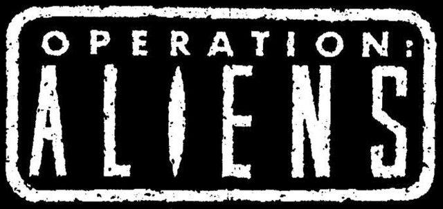 File:Op-Aliens logo.jpg