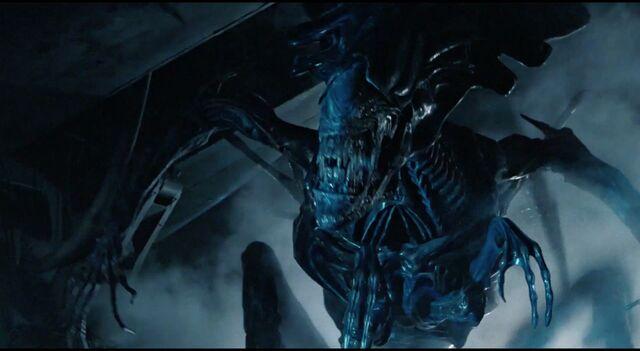 File:Aliens-movie.jpg