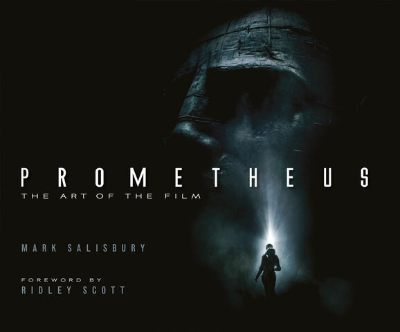 File:Prometheus - The Art of the Film.jpg