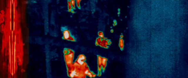 File:Thermal.PNG