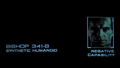 File:Alien 3 Bishop 341-B Report.jpg