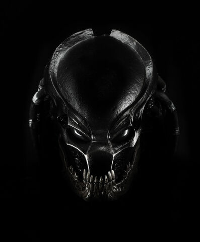 File:Berserker predator 03 by biomonkz-d35wygu.jpg