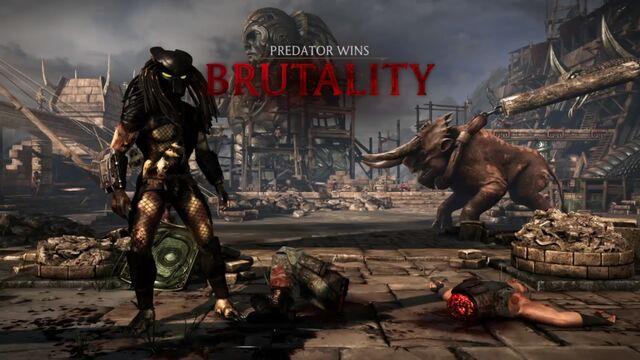 File:Brutality.jpg