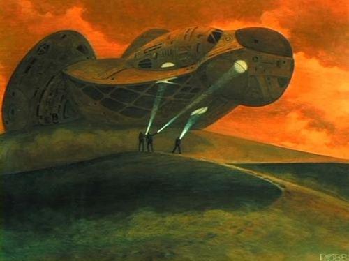 File:Alien concept art ron cobb.jpg