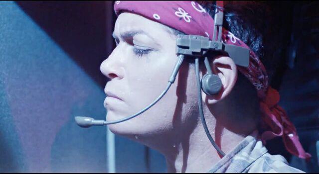 File:Vasquez wears headset.jpg