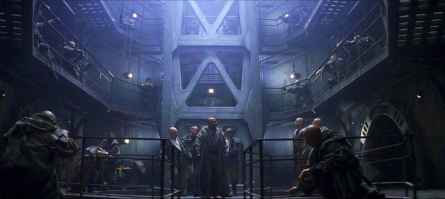File:Fury161prisoninterior.jpg