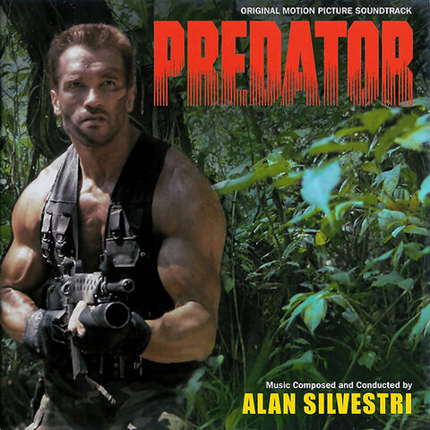 File:Predator Score 01.jpg