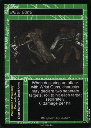 File:Wristgunsvp0.jpg