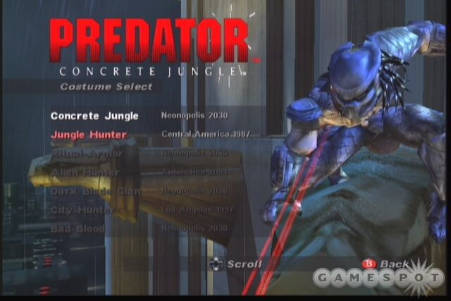 File:Pred2005 screen002.jpg