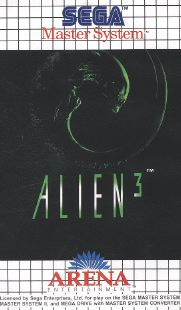 File:Alien3seg.jpg