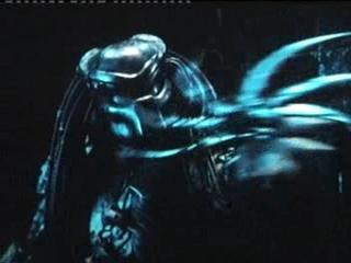 File:AvP Scar Predator Screenshot by Serpents Eyes.jpg