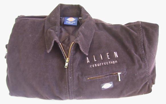 File:Alien Resurrection Crew jacket.jpg