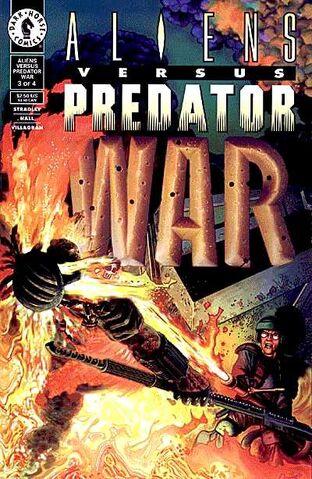 File:Aliens vs. Predator War 3.jpg