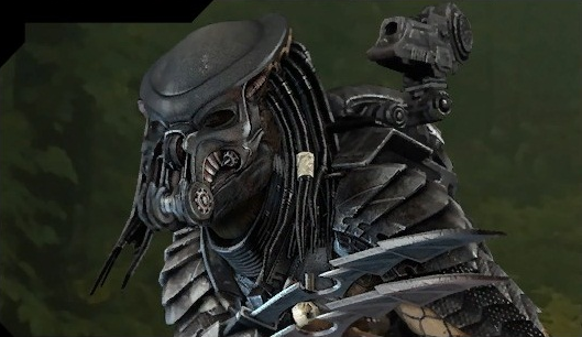 Predator wiki, The aliens and Aliens on Pinterest