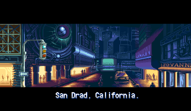 File:San Drad California.png