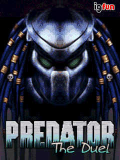 Hive Wars Predator | Xenopedia | Fandom powered by Wikia