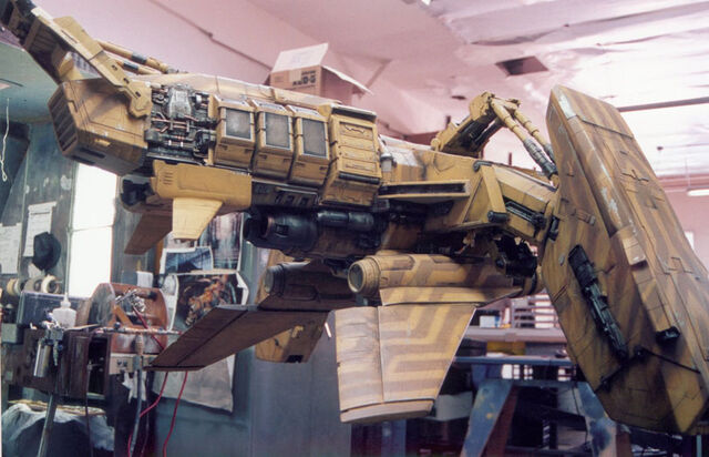 File:Schneider alien 2.jpg