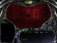 533285-aliensonline screen4