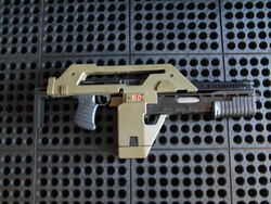 MAX41A01