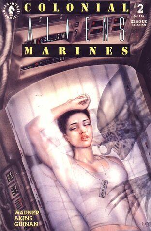 File:Aliens colonial marines 2.jpg