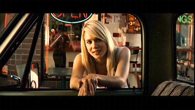 File:007AVP Kristen Hager 002.jpg