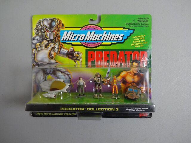 File:Predatorgaloob3.jpg
