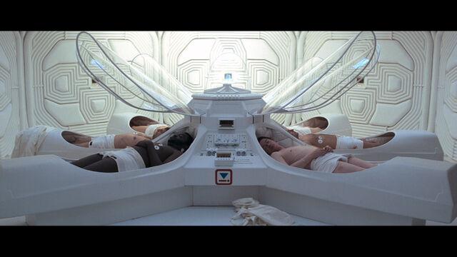 File:Alien Hibernation.jpg