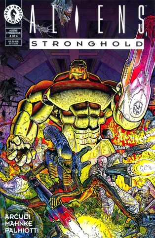 File:Aliens Stronghold 4.jpg