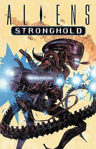 File:Aliensstrongholdcover.jpg