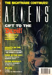 AliensMagV2-12