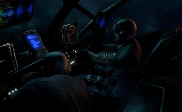 File:Datapad in Dropship cockpit.jpg