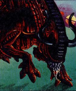 AlienTaureau1