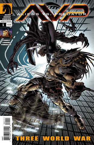 File:Aliens vs. Predator Three World War Special Edition Cover.jpg