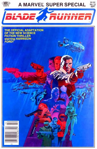 File:Marvel-Super-Special-22.jpg
