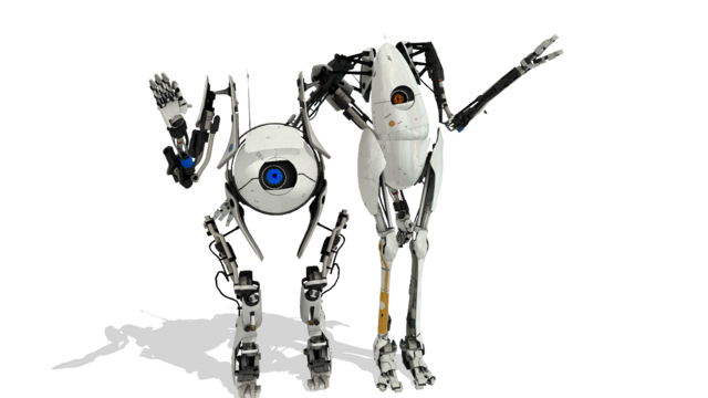 File:Atlas and p-body.png