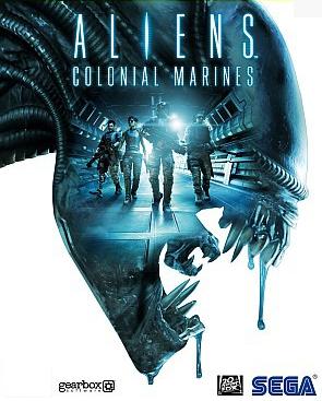 File:AliensColonialMarines.png