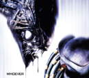 Alien vs. Predator (film)