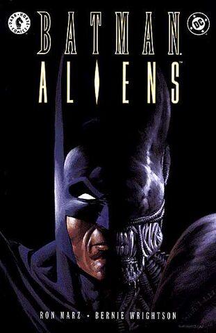 File:BatmanAliens.jpg