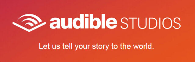 File:Audible Logo.jpg
