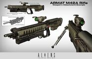 CON Weapon02