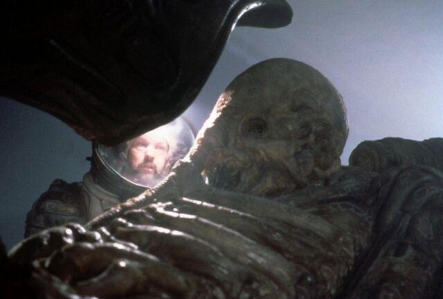 File:Alien (1979) Space Jockey.png.jpg