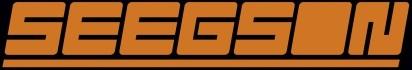 File:Seegson-logo-2137.jpg